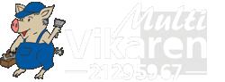multimediumlogo21
